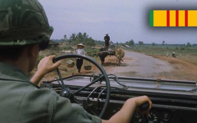 Canned Heat: Going up the Country – Vietnam Vet Tribute Video