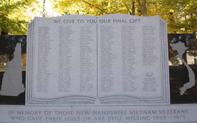 January 20th – This Date in the Vietnam War