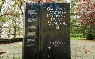 January 31st – This Date in the Vietnam War