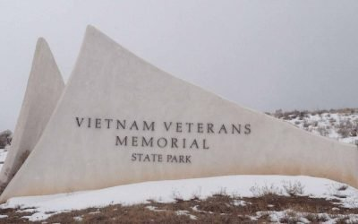 March 22nd – This Date in the Vietnam War