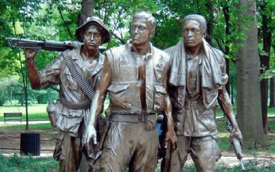 January 24th – This Date in the Vietnam War