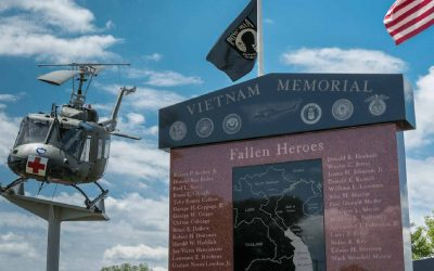 January 23rd – This Date in the Vietnam War
