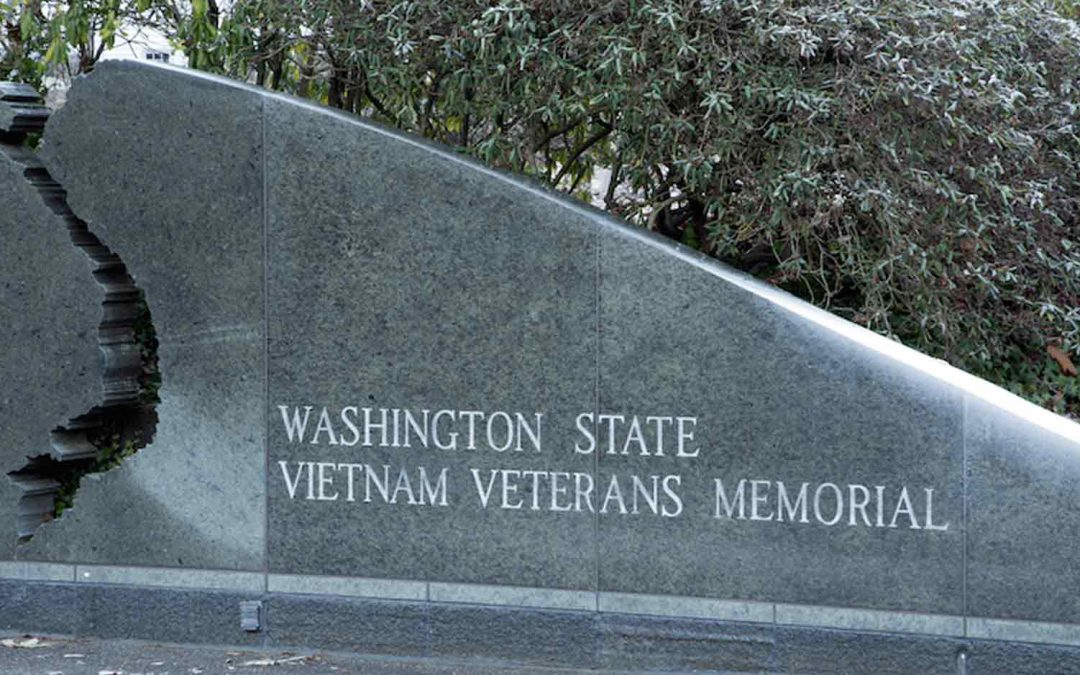 October 27th – This Date in the Vietnam War