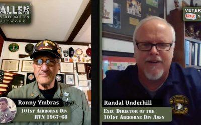 Honorary Air Assault Badge For Vietnam Veterans