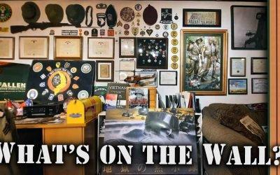 Veterans Live Show: Behind the Scenes